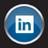 Chrome-Linkedin-48