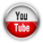Chrome-Youtube-48